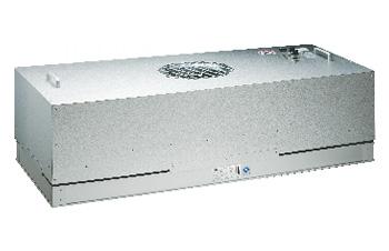 FFU-Suzhou Huatai Air Filters Co , Ltd